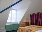 A vendre  Honfleur | Réf 130071790 - Saint joseph immobilier