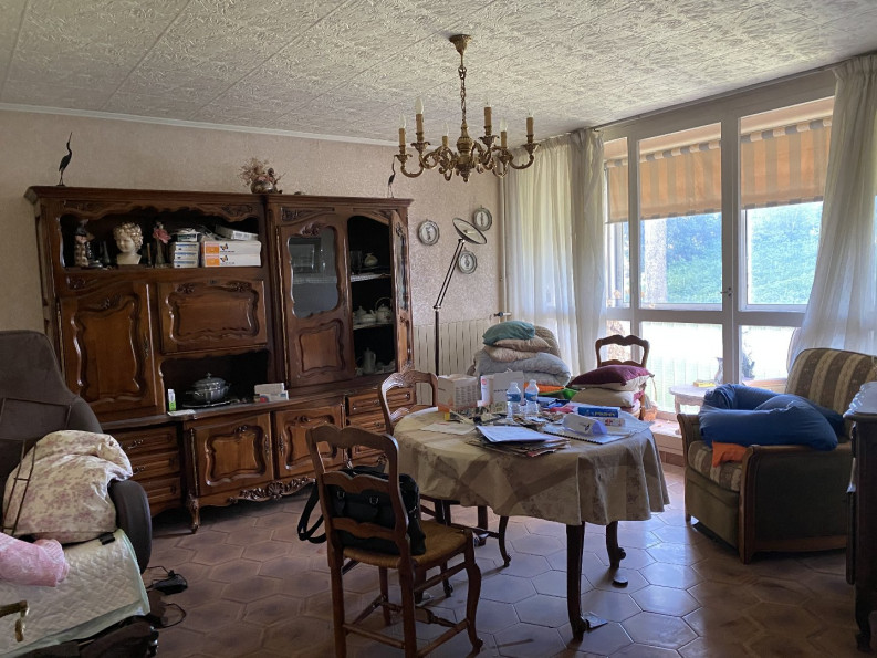 A vendre Marseille 14eme Arrondissement 130071791 Saint joseph immobilier