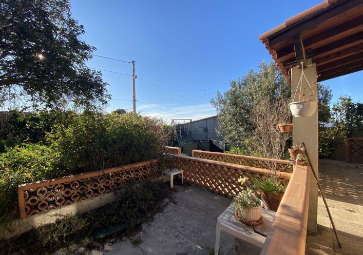 A vendre Marseille 15eme Arrondissement 130071793 Saint joseph immobilier