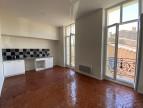 A louer Marseille 16eme Arrondissement 130071796 Saint joseph immobilier