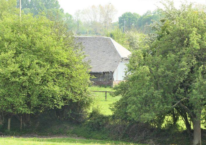 A vendre Honfleur 130071798 Saint joseph immobilier