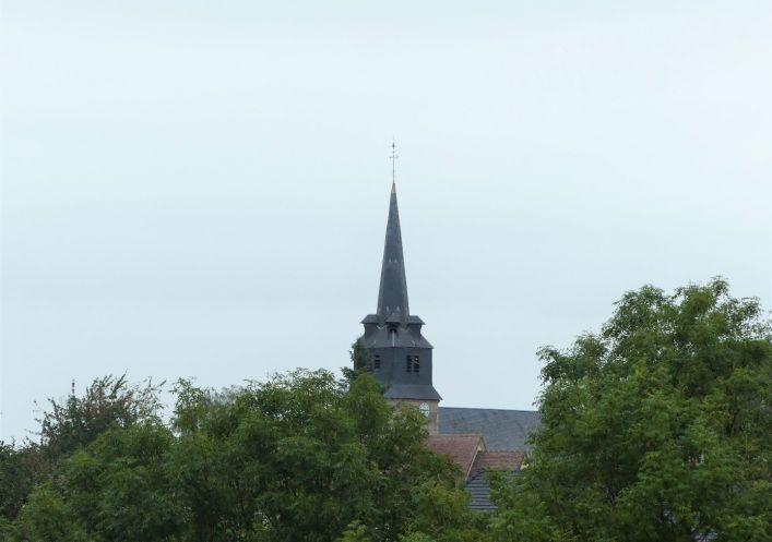 A vendre Maison � r�nover Honfleur | R�f 130071798 - Saint joseph immobilier