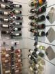 A vendre Aix En Provence 130071803 Saint joseph immobilier