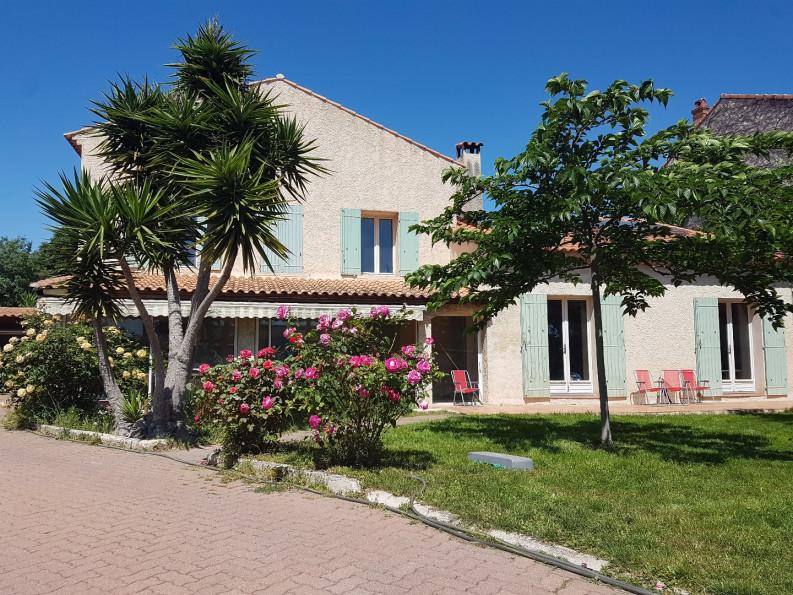 A vendre Marseille 14eme Arrondissement 130071808 Saint joseph immobilier