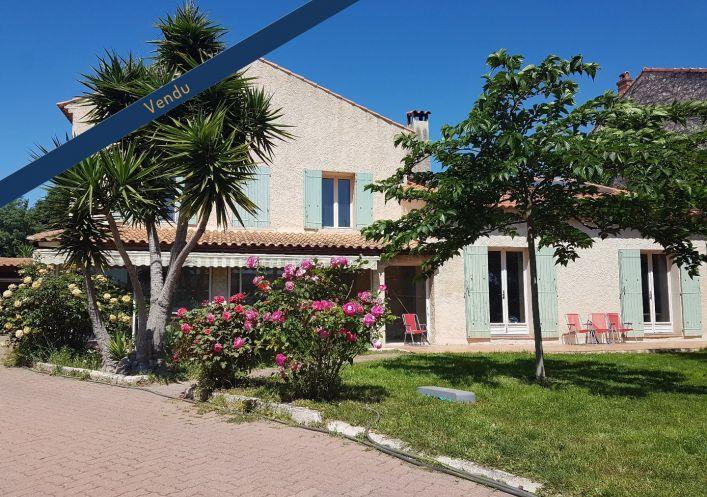 A vendre Maison Marseille 14eme Arrondissement | R�f 130071808 - Saint joseph immobilier