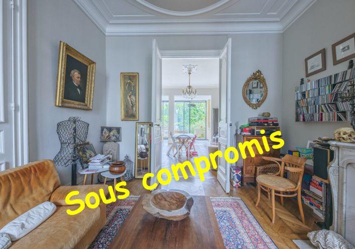 A vendre Bordeaux 130071818 Saint joseph immobilier