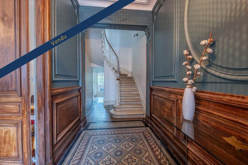 A vendre  Bordeaux | Réf 130071819 - Saint joseph immobilier