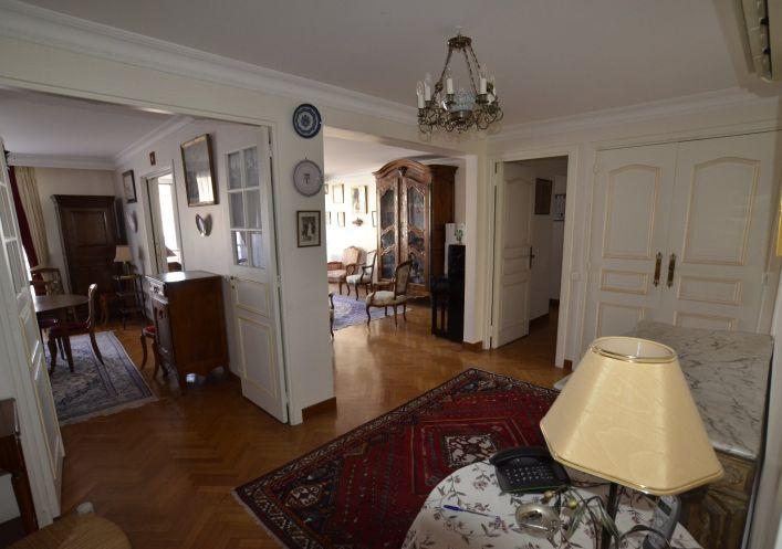 A vendre Marseille 6eme Arrondissement 130071828 Saint joseph immobilier