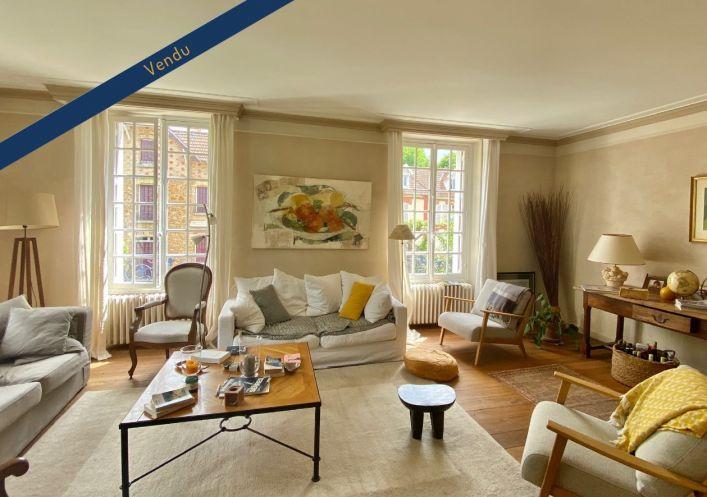 A vendre Maison Saint Germain En Laye | R�f 130071829 - Saint joseph immobilier