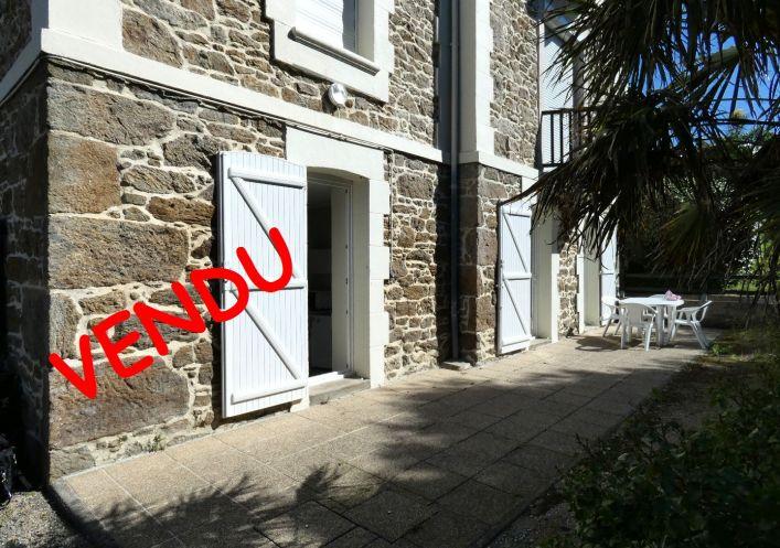 A vendre Saint Lunaire 130071833 Saint joseph immobilier