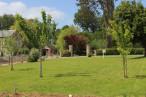 A vendre Les Loges 130071834 Saint joseph immobilier