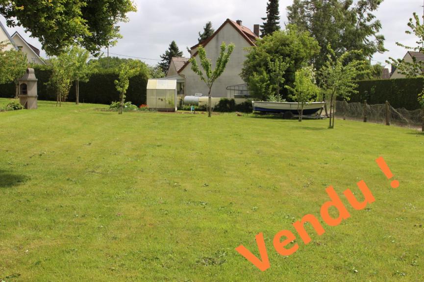 A vendre  Les Loges | Réf 130071834 - Saint joseph immobilier