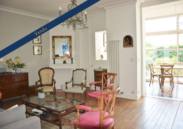 A vendre Maison Bordeaux | R�f 130071835 - Saint joseph immobilier