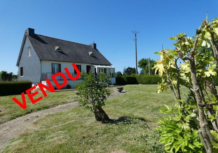 A vendre Maison Landebia | R�f 130071837 - Saint joseph immobilier