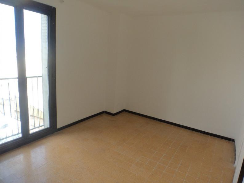 A louer Marseille 15eme Arrondissement 130071839 Saint joseph immobilier