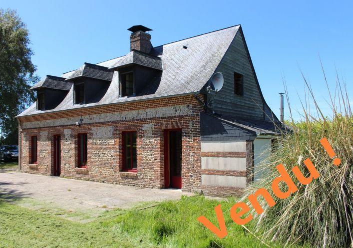 A vendre Valmont 130071841 Saint joseph immobilier