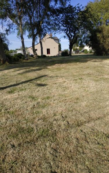 A vendre  Valmont | Réf 130071842 - Saint joseph immobilier