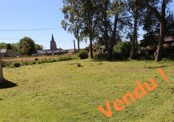 A vendre Terrain constructible Valmont | R�f 130071842 - Saint joseph immobilier