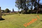 A vendre Valmont 130071842 Saint joseph immobilier