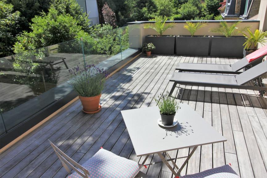 A vendre  Saint Germain En Laye | Réf 130071844 - Saint joseph immobilier