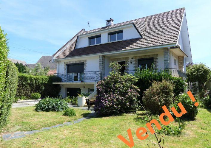 A vendre Le Havre 130071845 Saint joseph immobilier