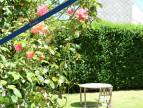A vendre  Le Havre   Réf 130071845 - Saint joseph immobilier