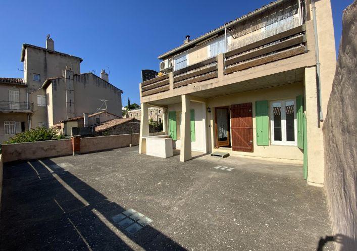A vendre Marseille 15eme Arrondissement 130071847 Saint joseph immobilier