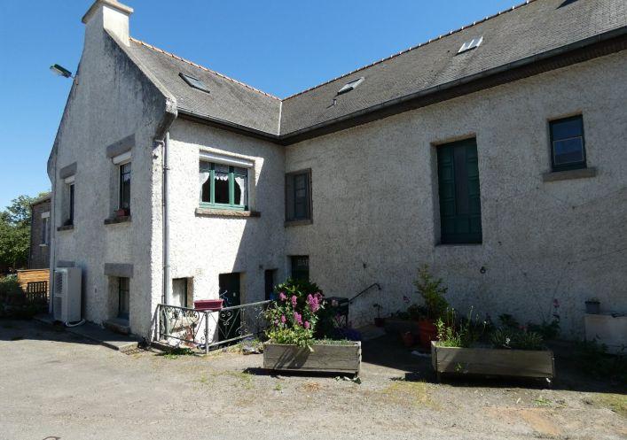 A vendre Pledeliac 130071853 Saint joseph immobilier