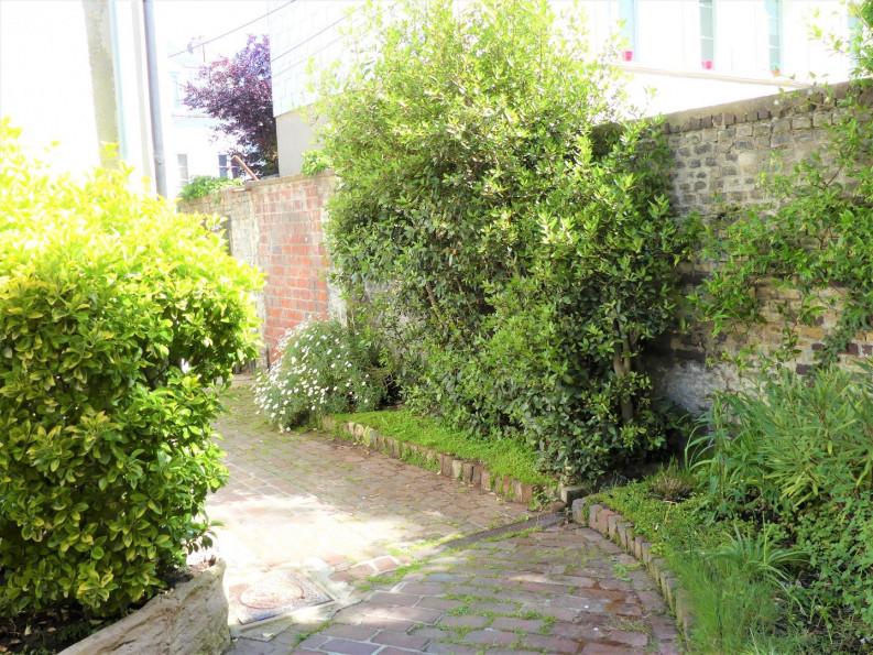 A vendre Le Havre 130071858 Saint joseph immobilier