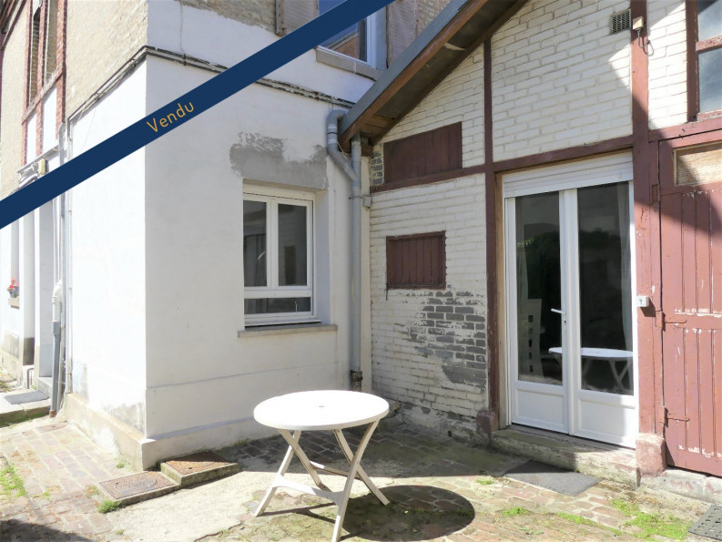 A vendre  Le Havre | Réf 130071858 - Saint joseph immobilier