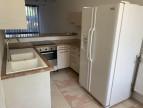 A louer Marseille 15eme Arrondissement 130071862 Saint joseph immobilier