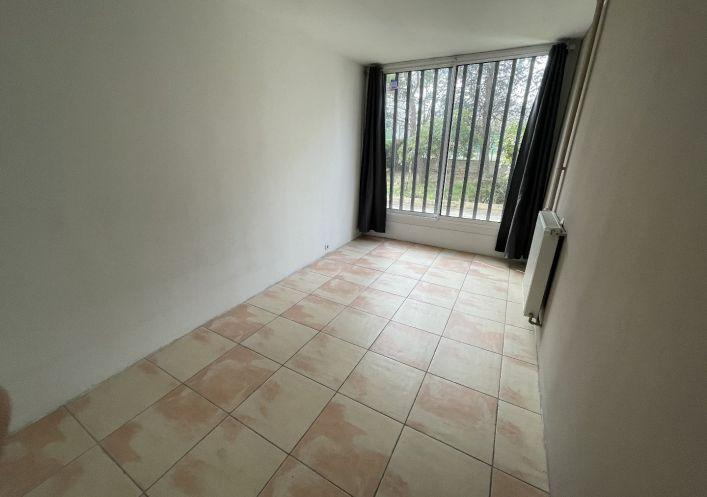 A louer Appartement Marseille 15eme Arrondissement | R�f 130071862 - Saint joseph immobilier
