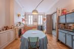 A vendre  Bordeaux   Réf 130071864 - Saint joseph immobilier