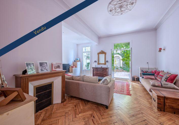 A vendre Maison Bordeaux | R�f 130071864 - Saint joseph immobilier