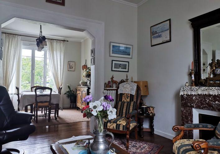 A vendre Vannes 130071866 Saint joseph immobilier