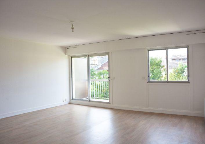 A vendre Bordeaux 130071867 Saint joseph immobilier