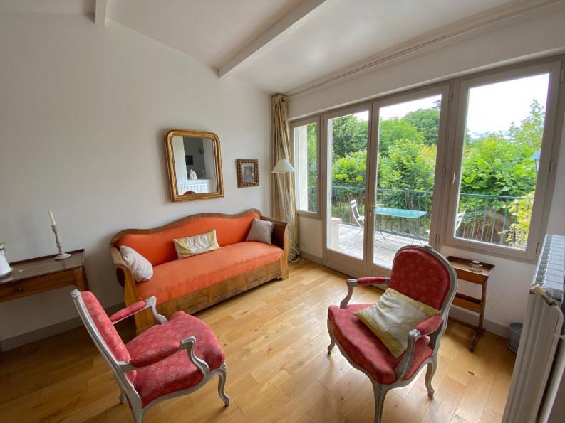 A vendre Saint Germain En Laye 130071868 Saint joseph immobilier