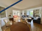 A vendre  Saint Germain En Laye | Réf 130071868 - Saint joseph immobilier