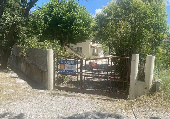 A louer Saint Savournin 130071872 Saint joseph immobilier