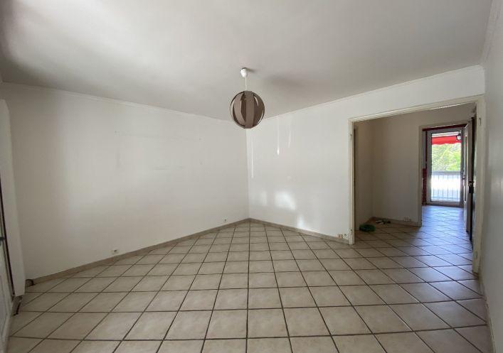 A louer Marseille 14eme Arrondissement 130071873 Saint joseph immobilier