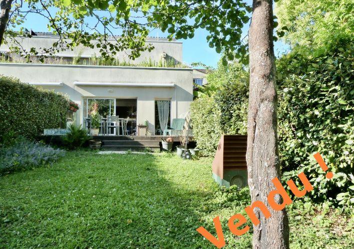 A vendre Merignac 130071874 Saint joseph immobilier