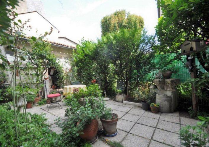 A vendre Poitiers 130071877 Saint joseph immobilier