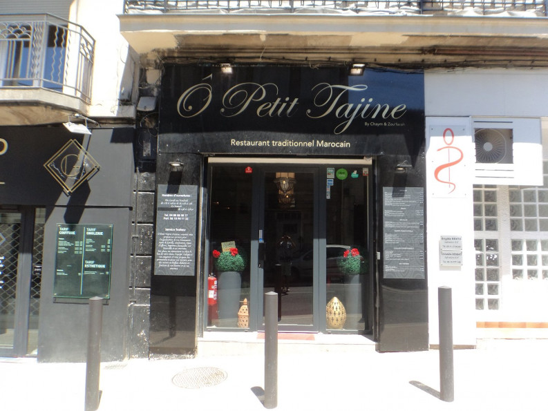 A vendre Marseille 4eme Arrondissement 130071880 Saint joseph immobilier