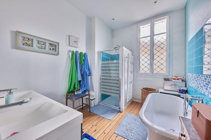 A vendre  Bordeaux | Réf 130071882 - Saint joseph immobilier