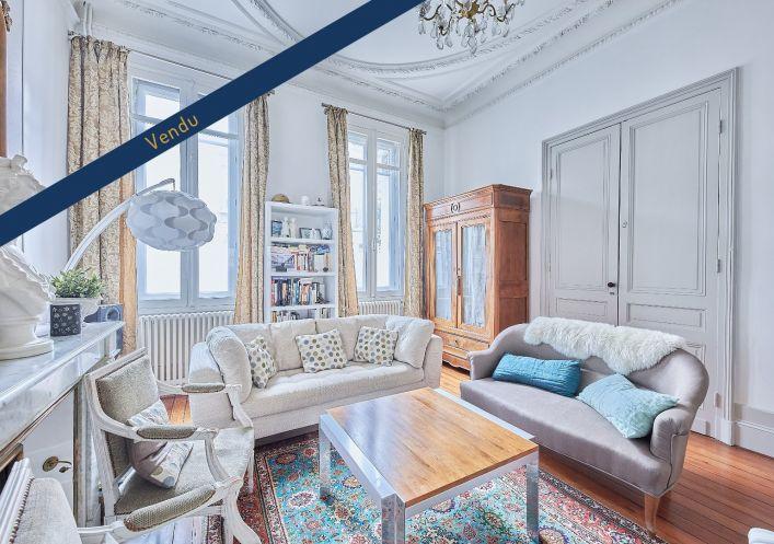 A vendre Maison Bordeaux | R�f 130071882 - Saint joseph immobilier