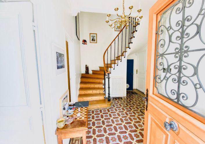 A vendre Maison Saint Germain En Laye | R�f 130071884 - Saint joseph immobilier