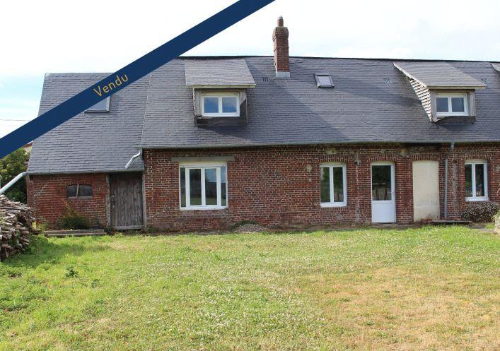 A vendre Maison Saint Martin Aux Buneaux | R�f 130071885 - Saint joseph immobilier