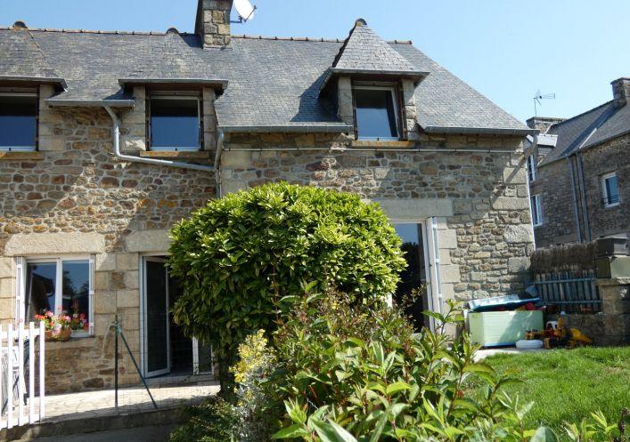 A vendre Saint Michel De Plelan 130071886 Saint joseph immobilier