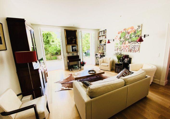 A vendre Villa Saint Germain En Laye   R�f 130071889 - Saint joseph immobilier