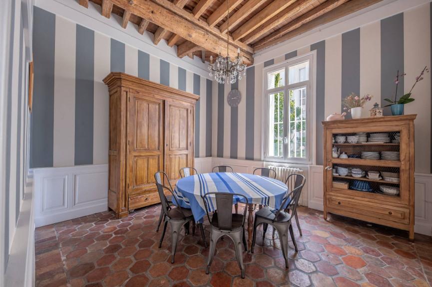A vendre Bordeaux 130071892 Saint joseph immobilier